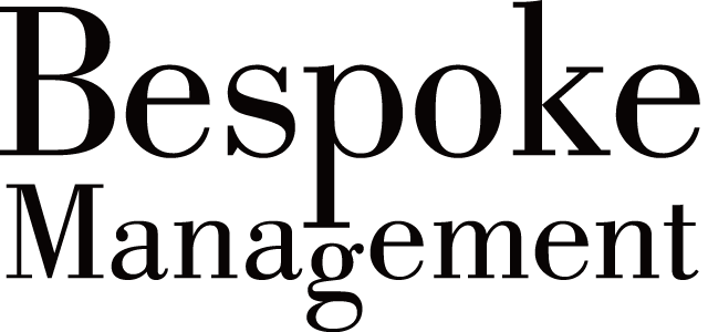 Bespoke Management